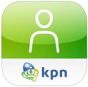 Apple iPhone SE (2020) (Model A2296) - Nieuw KPN Mobiel-abonnement? - Maak je persoonlijke pagina aan op MijnKPN - Stap 1