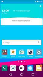 LG H525N G4c - Internet - automatisch instellen - Stap 3
