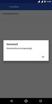 Nokia 5-1-dual-sim-ta-1075 - Voicemail - Handmatig instellen - Stap 12