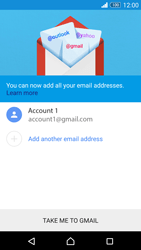 Sony Xperia Z3 - E-mail - 032a. Email wizard - Gmail - Step 14