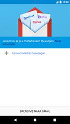 Google Pixel - E-mail - Handmatig instellen - Stap 6