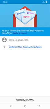 Samsung Galaxy A50 - E-Mail - 032a. Email wizard - Gmail - Schritt 13