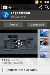 BASE Varia - Apps - Herunterladen - Schritt 10