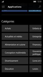 Acer Liquid M330 - Applications - Télécharger des applications - Étape 13