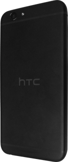 HTC One A9s - SIM-Karte - Einlegen - Schritt 8