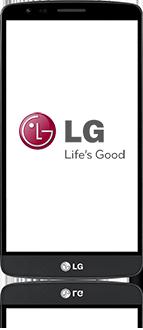 LG H365 G4 Stylus