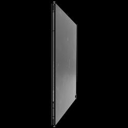 Sony Xperia Tablet Z LTE - SIM-Karte - Einlegen - 2 / 8