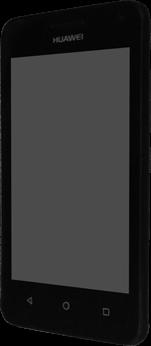 Huawei Y3 - SIM-Karte - Einlegen - 10 / 11