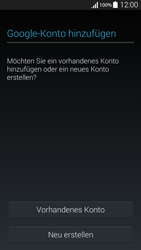 Samsung G800F Galaxy S5 Mini - E-Mail - Konto einrichten (gmail) - Schritt 9