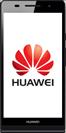 Huawei Ascend P6 (Model P6-U06)