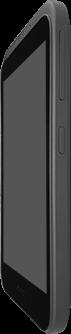 HTC Desire 320 - Toestel - Toestel activeren - Stap 2
