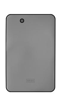 BASE Tab 7-1 - SIM-Karte - Einlegen - Schritt 2