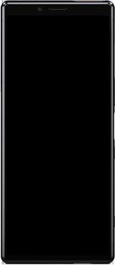 O2   Guru Device Help   Settings   Add a picture to a contact   Xperia 1
