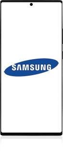 Samsung Galaxy Note 20 Ultra 5G