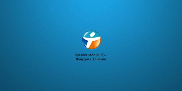 Huawei E1552 - Contact, Appels, SMS/MMS - Envoyer un SMS - Étape 2