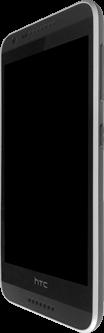 HTC Desire 620 - SIM-Karte - Einlegen - Schritt 7