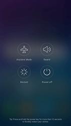 Huawei Y6 (2017) - Internet - Manual configuration - Step 28
