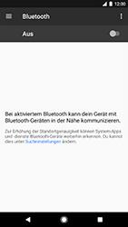 Google Pixel - Bluetooth - Geräte koppeln - Schritt 7