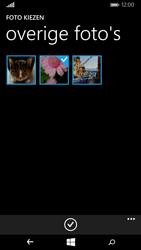 Nokia Lumia 735 - E-mail - E-mail versturen - Stap 13