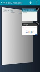 Samsung G850F Galaxy Alpha - Internet - Internet browsing - Step 14