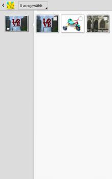 Samsung Galaxy Note 8-0 - MMS - Erstellen und senden - 20 / 24