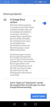 Huawei P30 Lite - E-Mail - 032a. Email wizard - Gmail - Schritt 11