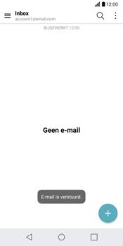 LG G6 H870 - E-mail - Bericht met attachment versturen - Stap 19