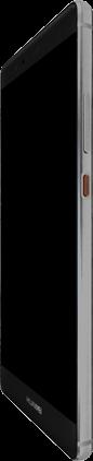 Huawei P9 Plus - MMS - Manuelle Konfiguration - 18 / 26