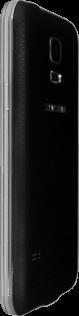 Samsung G800F Galaxy S5 Mini - SIM-Karte - Einlegen - Schritt 7