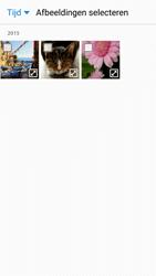 Samsung Galaxy S6 Edge - E-mail - Hoe te versturen - Stap 15