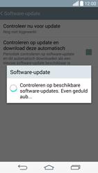 LG D855 G3 - Software update - update installeren zonder PC - Stap 11