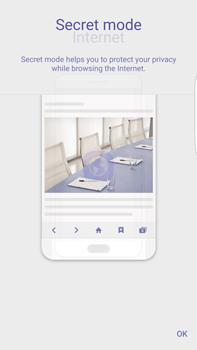 Samsung Samsung G928 Galaxy S6 Edge + (Android M) - Internet - Internet browsing - Step 3