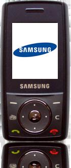 Samsung B500