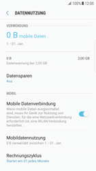 Samsung Galaxy S6 Edge - Internet - Apn-Einstellungen - 0 / 0