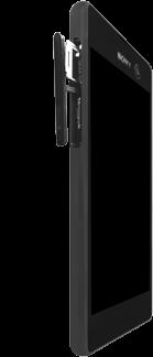 Sony E5603 Xperia M5 - SIM-Karte - Einlegen - Schritt 3