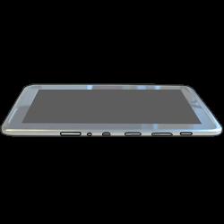 Samsung N8000 Galaxy Note 10-1 - SIM-Karte - Einlegen - Schritt 6