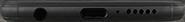 Huawei P20 lite - Premiers pas - Découvrir les touches principales - Étape 5