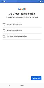 Nokia 7-plus-android-pie - apps - account instellen - stap 10