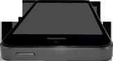 Apple iPhone SE iOS 10 - Primeros pasos - Activar el equipo - Paso 2
