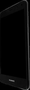 Huawei Y6 (2017) - Internet - Handmatig instellen - Stap 27