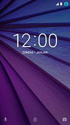 Motorola Moto G 4G (3rd gen.) (XT1541) - Internet - Handmatig instellen - Stap 24