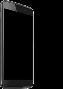 BlackBerry DTEK 50 - SIM-Karte - Einlegen - Schritt 7