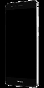 Huawei P10 Lite - MMS - Manuelle Konfiguration - 17 / 26