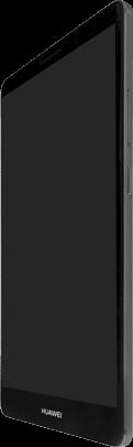 Huawei Mate 8 - Internet - Configuration manuelle - Étape 17