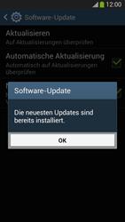 Samsung SM-G3815 Galaxy Express 2 - Software - Installieren von Software-Updates - Schritt 10