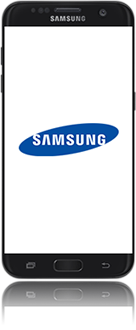 Samsung galaxy-s7-edge
