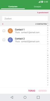 LG G6 H870 - E-mail - Bericht met attachment versturen - Stap 7