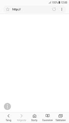 Samsung Galaxy S7 - Android Oreo - Internet - handmatig instellen - Stap 23