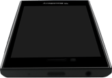 BlackBerry Leap - SIM-Karte - Einlegen - 6 / 7