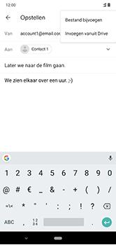 Nokia 7-1-dual-sim-ta-1095-android-pie - E-mail - Bericht met attachment versturen - Stap 10